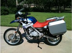 Getting Ready to Sell Your Motorcycle - Cycle Trader Insider - Motorcycle Blog by Cycle Trader