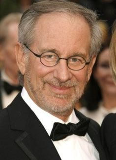 Steven Spielberg, el genio de Hollywood