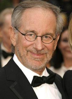 Steven Spielberg, el genio de Hollywood