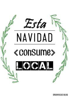 Campaña de Navidad para apoyar el consumo local Boutique Logo, Logo Sticker, Fashion Quotes, Two Hands, Instagram Feed, Karma, Bible Verses, Mary Kay, Marketing