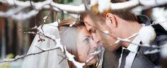 Dlaczego warto brać ślub zimą?? http://www.koronakarkonoszy.pl/blog,weselny/Zimowe_wesele_-_dlaczego_warto/150,,0,1