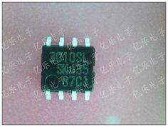 Купить товарSk3010sl в категории Прочие электронные компонентына AliExpress.     Добро пожаловать в наш магазин     Клиент Поскольку электронная продукция производителей, различных партий и другие