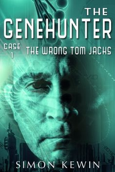 The Wrong Tom Jacks (The Genehunter)