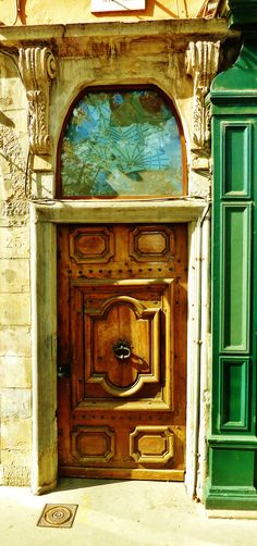 Lyon, France, by Rainer Pitsch