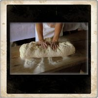 forno. Finger Foods, Food And Drink, Pizza, Knitting, Oven, Breads, World, Tricot, Finger Food