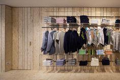 Sun 68 - Stores 2014