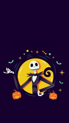 Disney Stuff, Disney Art, You Don't Know Jack, Halloween Tattoo, Night In The Wood, A Court Of Mist And Fury, Sailor Saturn, Good Morning Love, Jack And Sally