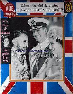 POINT DE VUE IMAGES DU MONDE no:869 05/02/1965