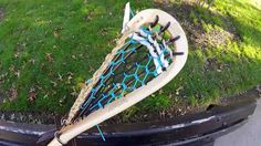 Traditional Wooden Lacrosse Sticks Wooden Lacrosse Sticks, Stick Sports, Sports Equipment, Dreams, Traditional