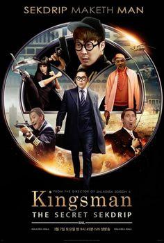 IMDB# Watch Kingsman: The Secret Service Online Free 2015 Full Movie  https://www.facebook.com/hongkongkingsmanthesecretservice2015