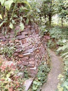 site hoe je muurtjes kan metselen