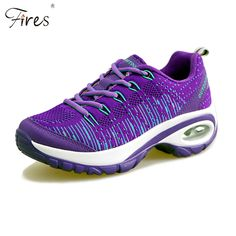 Originali adidas impulso uomini scarpe da corsa scarpe a correre