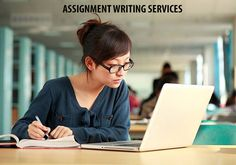 Get premium quality essay writing service at cheaper price. For essay & thesis writing service let an expert writer perform writing services at NerdPapers. Best Essay Writing Service, Assignment Writing Service, Thesis Writing, Academic Writing, Writing Help, Effective Study Tips, Teaching Child To Read, Exams Tips