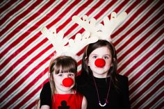 Ally & Hudson's gingerbread party – Jenny Cookies Ward Christmas Party, Etsy Christmas, Xmas Party, Christmas Holidays, Party Time, Christmas Ideas, Christmas Cards, Diy Photo Backdrop, Photo Backdrops