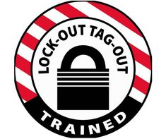 8 Best Lockout Tagout Tags & Products images in 2013