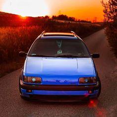Vw Passat, Wv Car, Vw Volkswagen, Passat Variant, Girl Smoking, Car Photos, Cars And Motorcycles, Campers, Vehicles