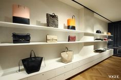 celine on Pinterest | Candy Stores, Celine Bag and Nyc