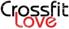 CrossFIT Love!