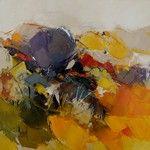 sélection de peintures représentatives Herve, Original Art, Contemporary, Abstract, Pastels, Nature, Artist, Landscapes, Paintings