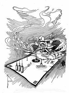 """The Marvelous Land of Oz"". Frank Baum Illustrator: John R. Wizard Of Oz Book, Oz Series, Kids Book Series, Land Of Oz, John R, Over The Rainbow, Stop Motion, The Wiz, Golden Age"