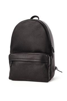 Aris Backpack