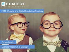 e-strategy-english-riviera-tourism-company-update by e-Strategy via Slideshare