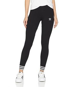 39d9f3c72d10 adidas Originals Women s Fashion League Leggings