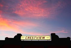 Crestview Minimax IGA located at 7108 Woodrow Ave. Austin Tx, The Neighbourhood, Texas, Rest, Scene, Sunset, History, Places, Life