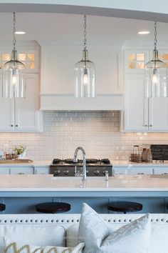 Check out this Kitchen lighting fixtures ideas you'll love The post Kitchen lighting fixtures ideas you'll love… appeared first on Nenin Decor .