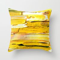 Throw Pillows | Page 5 of 1208 | Society6