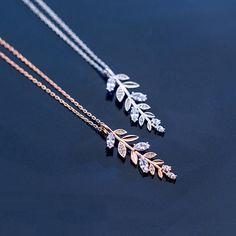 Dropshipping 925 Sterling Silber Ringe Für Frauen 5A Zirkon Diamant Edelsteine Reales Gold Überzogene Designer schmuck Stapelbar Ringe