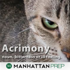 'Like' Manhattan GRE on Facebook (Facebook.com/ManhattanPrepGRE) for $100-off our complete in-person and live-online courses, as well as all Guided Self Study Programs!