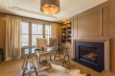 6 Twin Circle Drive, Westport, CT, Connecticut  06880, Long Lots, Westport real estate, Westport home for sale, , https://www.raveis.com/mls/99179949/6twincircledrive_westport_ct