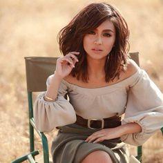 Kathryn Bernardo in for MEGA Big Fashion issue September Photo by Filipina Actress, Filipina Beauty, Kathryn Bernardo, Real Beauty, Asian Beauty, Big Fashion, Fashion Models, Asian Celebrities, Celebs