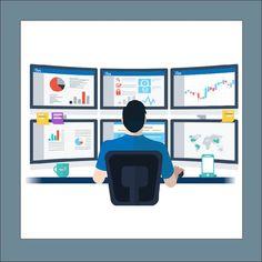 Sie möchten Ihre Website selbst erstellen ? Wir bieten an: - WORDPRESS Schulung - Digitale Schulung - Einzelunterricht - Auf Ihren Bedarf ausgerichtet Sprechen Sie uns gerne an - Wir erstellen Ihnen ein individuelles Angebot für Ihre Schulung ! Cute Owl Cartoon, Enterprise Value, Price Strategy, Black And White Cartoon, Challenges And Opportunities, Free Cartoons, Web Technology, Global Business, Teachers' Day