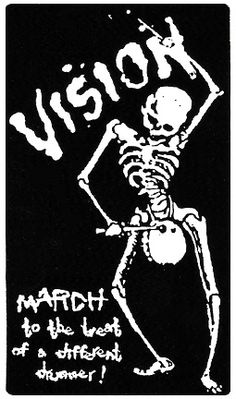 The largest online collection of skateboard stickers from the and Vision Skateboards, Skate Art, Vintage Surf, Digital Illustration, Surfing, Counting Cars, Baphomet, Poster Prints, Stickers