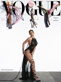 Rihanna Vogue, Rihanna Cover, Mode Rihanna, Rihanna Riri, Rihanna Style, Rihanna Fashion, Rihanna Baby, Rihanna Outfits, Vogue Covers