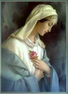 Молитва души (очень сильная).