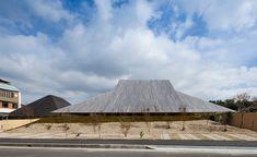 Seto Island Sea's artful new paradise | Wallpaper* Magazine