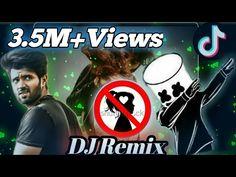 Dj Music Song, Dj Music Video, Dj Remix Music, Emo Song, New Dj Song, Dj Mix Songs, Audio Songs, Best Dj Songs, All Love Songs