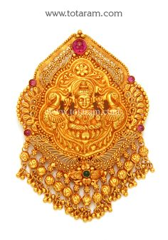 Totaram Jewelers Online Indian Gold Jewelry store to buy Gold Jewellery and Diamond Jewelry. Buy Indian Gold Jewellery like Gold Chains, Gold Pendants, Gold Rings, Gold bangles, Gold Kada Gold Temple Jewellery, Gold Jewelry, Gold Necklace, Gold Pendent, Gold Mangalsutra Designs, Gold Bangles, Pendant Jewelry, Lockets, Pendants