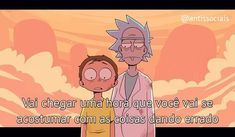 Rick And Morty, Derp, Sad, Memes, Movie Posters, Tumblr, Thoughts, Truths, Dawn