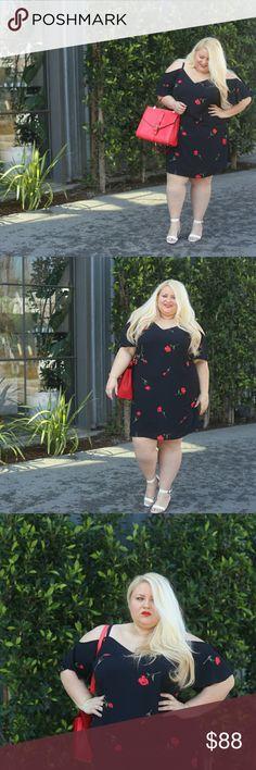 Ashley Graham for Dress Barn size 3x no stretch.  im 5'4 new Dresses