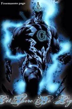 Red Hulk And Psylocke Vs Skaar Black Bolt