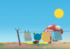 Google Weather, Sunnies, Family Guy, Android, Search, Day, Research, Sunglasses, Searching