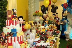 decoracao_festa_3_anos_mickey22