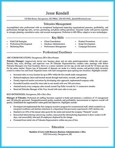 How To Make A Perfect Resume Step By Step Custom One Of The Most Challenging Parts In Seeking A Job Is Making A .