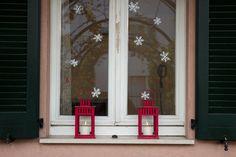 archiLAURA Home Design: Le mie decorazioni natalizie | My Xmas decorations