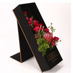 Картон, бумажная упаковка для Цветок Складной цветы упаковка подарочная коробка-взапад пакеты из торт упаковки на m.russian.alibaba.com.