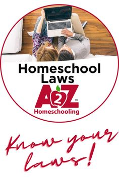 Know your homeschool laws! Homeschool Blogs, How To Start Homeschooling, Moving To Another State, Florida Georgia, The Way You Are, Accusations, South Dakota, Public School, How To Know